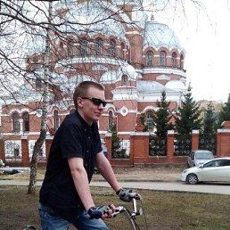 Андрей, 25 лет, Елховка