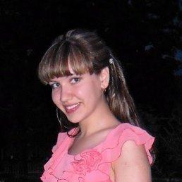 Карина, 25 лет, Красноусольский
