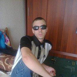 ванек, 26 лет, Мыски