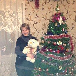 Кристина, 38 лет, Ясногорск