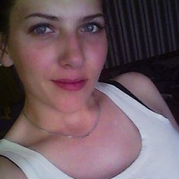 Ириночка, 22 года, Соликамск