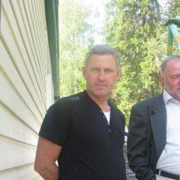 Сергей, 63 года, Ногинск