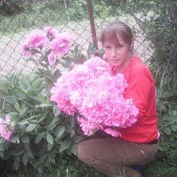 Фото Галина, Дубно, 46 лет - добавлено 12 июля 2017