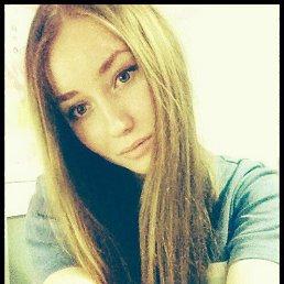 Марина, 21 год, Волхов