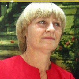 наталья, 57 лет, Кемерово