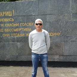 vital, 48 лет, Тульчин