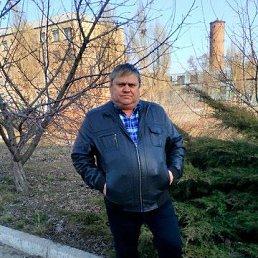 Алексей, 65 лет, Семикаракорск