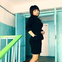 Ирина, 24 года, Ключи