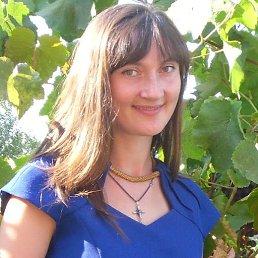 Ольга, 18 лет, Козова