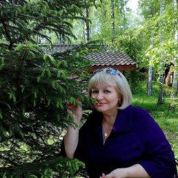 Фото Светлана, Бийск, 57 лет - добавлено 22 мая 2017