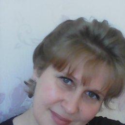 Оля, 41 год, Вытегра