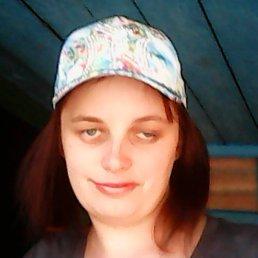 tanyusha, 30 лет, Лисичанск