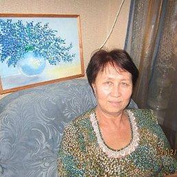 Людмила, 61 год, Можга