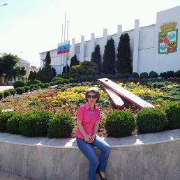Ирина, 47 лет, Краснодар