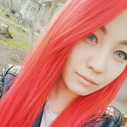 Ilsiya Neumann, 24 года, Белорецк