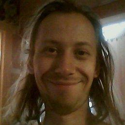 Дмитрий, 38 лет, Высоцк