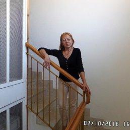 Татьяна, 61 год, Каменец-Подольский