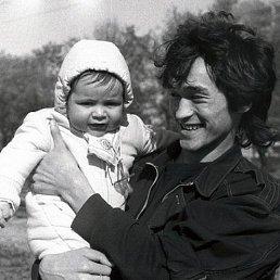 Александр, Уфа, 59 лет