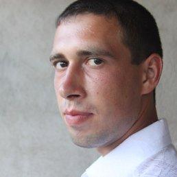 Valera, 29 лет, Вознесенск