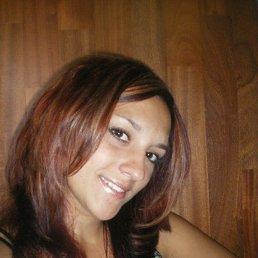 Машулька, 29 лет, Запрудня