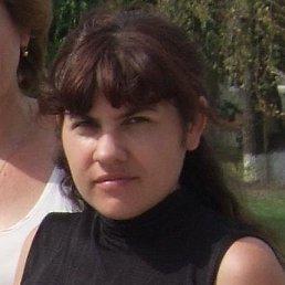 Светлана, 33 года, Зимовники
