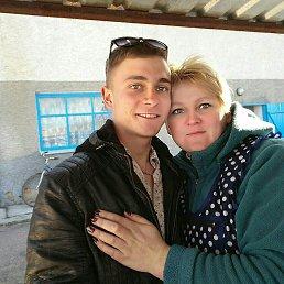 Олег, 24 года, Голованевск