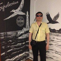 Фото Лёня, Ростов-на-Дону, 39 лет - добавлено 4 мая 2017