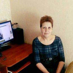 Фото Любовь, Светловодск, 55 лет - добавлено 27 апреля 2017