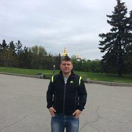 Владимир, 30 лет, Курахово