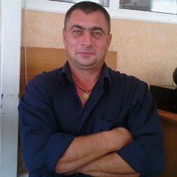 Андрей, 46 лет, Миньяр