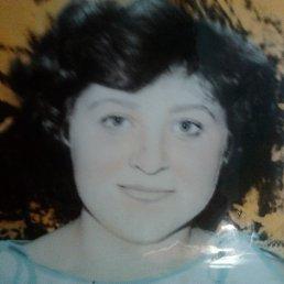 Ольга, 55 лет, Красный Лиман