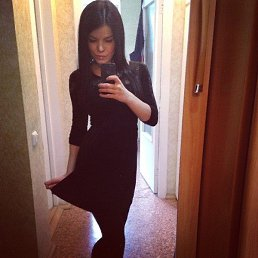 ***Djastina, 26 лет, Иваново