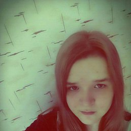 Яна, 20 лет, Златоуст