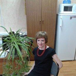 Ольга, 49 лет, Ковров