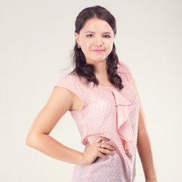 Лариса, 23 года, Новотроицк