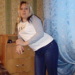 Маргарита, 37 лет, Нижний Новгород