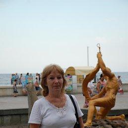 Татьяна, 63 года, Снежинск