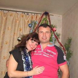 Татьяна, 36 лет, Орджоникидзе