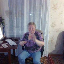 Людмила, 61 год, Новосибирск