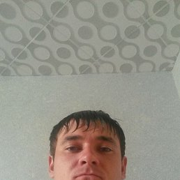 Александр, 29 лет, Крымск