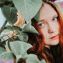 Фото Елена, Самара, 24 года - добавлено 30 мая 2017 в альбом «Мои фотографии»