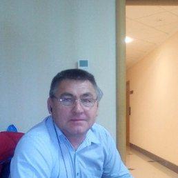 Марсель, 50 лет, Азнакаево