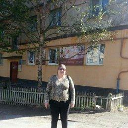 Наталья, 57 лет, Африканда 2