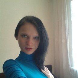 катюшка, 24 года, Кривой Рог