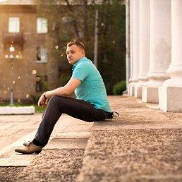 Кирилл, 29 лет, Алчевск