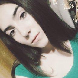 Вика, 20 лет, Торез