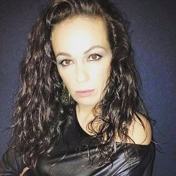Анна, 39 лет, Чебоксары