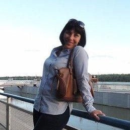 Светлана, , Измаил