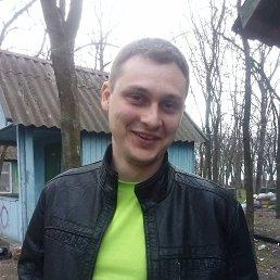 Oleg, 29 лет, Курахово