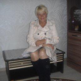 Ирина, 59 лет, Белокуриха
